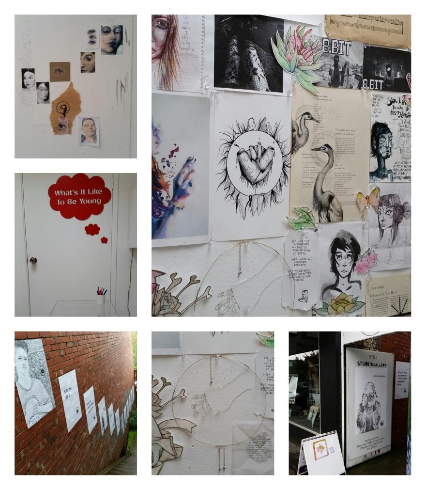 wpid-collage_20150419173013811.jpg